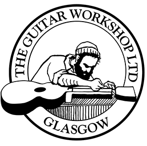 The Guitar Workshop Ltd