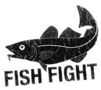 Hughes Fish Fight Campaign
