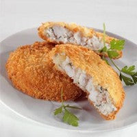 fishcake_whitby_scampi1