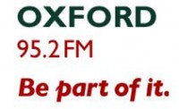 BBC Oxford Radio