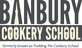 Banbury Cookery School