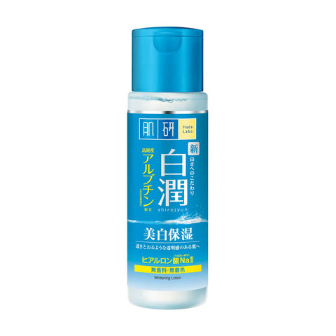 HADA LABO Whitening Lotion 170ml