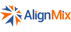 AlignMix Territory Management Software