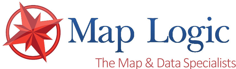 Map Logic Ltd