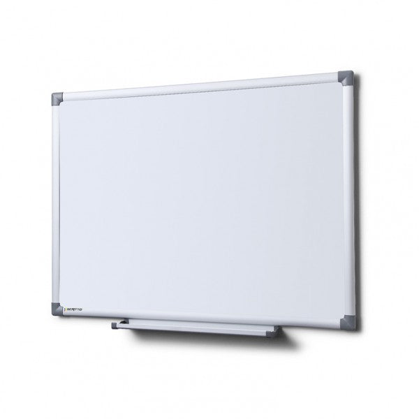 Magnetic Steel Whiteboard