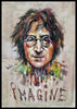 John Lennon Tribute #1