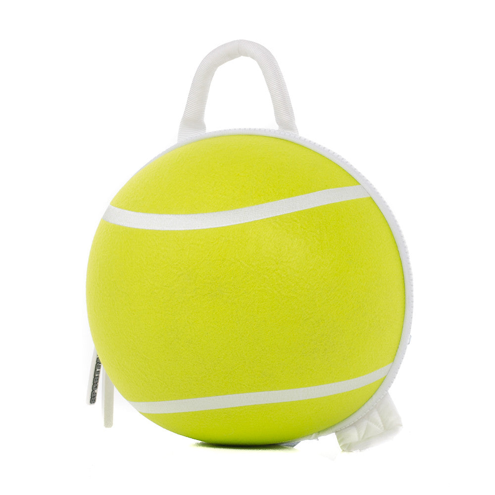 kids tennis bag