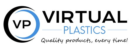 Virtual Plastics Ltd.
