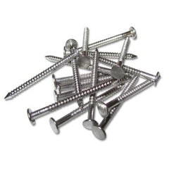 Stainless Steel Cladding Fixing Pins