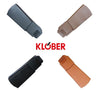 Klober Universal Dry Verge Units from Klober - Virtual Plastics Ltd.