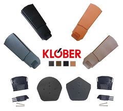 Klober Universal Dry Verge Roof Kit