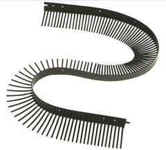 Eaves Comb Filler - Bird Comb - 1m Long