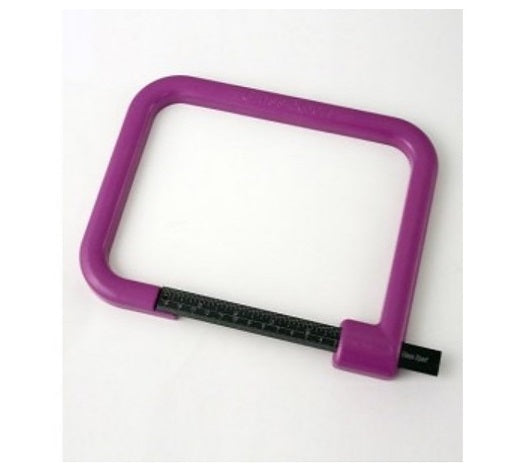 Xpert Double Glazing Glass Measuring Tool from Xpert - Virtual Plastics Ltd.