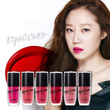 [Clio] Virgin Kiss Lipnicure Glass 4.7g