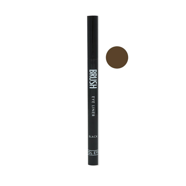 [Aritaum] IDOL Brush Liner