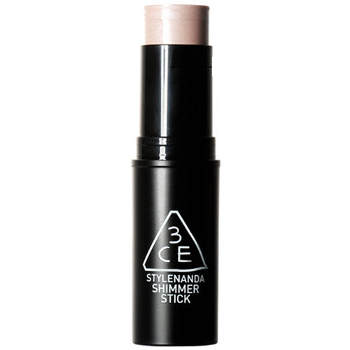 [3CE] Shimmer Stick 10g - Cosmetic Love