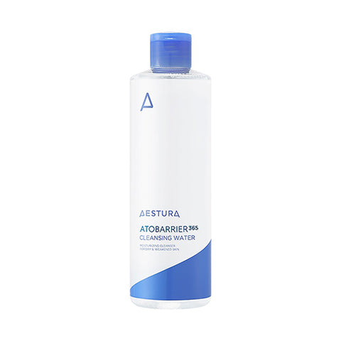 [AESTURA] Atobarrier 365 Cleansing Water 320ml