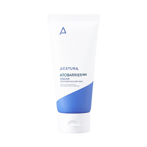 [AESTURA] Atobarrier 365 Cream 80ml