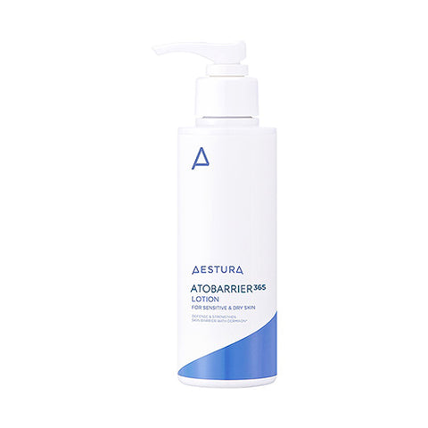 [AESTURA] Atobarrier 365 Lotion 150ml