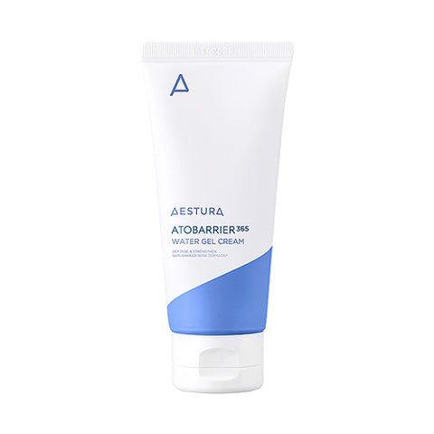 [AESTURA] Atobarrier 365 Water Gel Cream 60ml