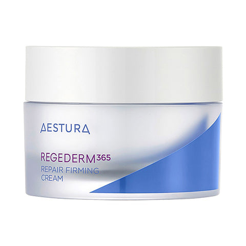[AESTURA] Regederm 365 Repair Firming Cream 50ml