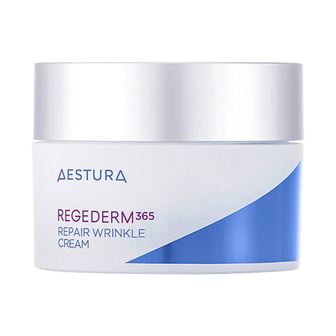 [AESTURA] Regederm 365 Repair Wrinkle Cream 50ml