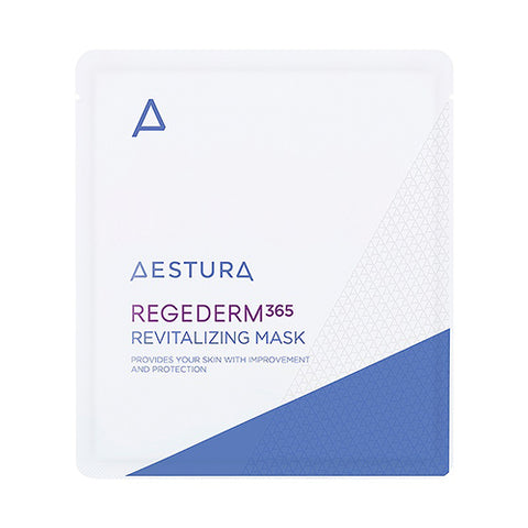 [AESTURA] Regederm Revitalizing Mask 18ml