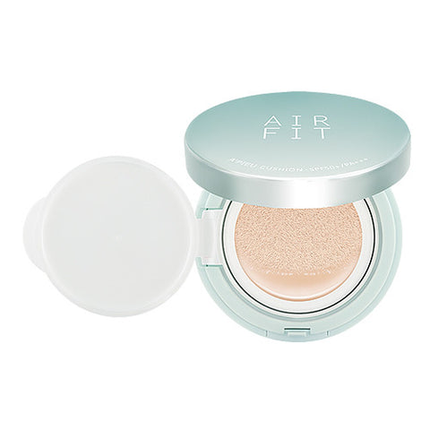 [A'PIEU] Air Fit Apieu Cushion - Cosmetic Love