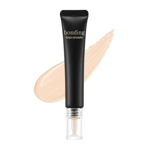 [A'PIEU] Bonding Drop Concealer 18ml