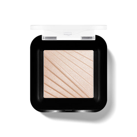 [A'PIEU] Couture Highlighter 4.2g