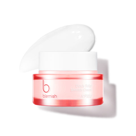 [A'PIEU] Dutch Tulip Blemish Cream 60ml