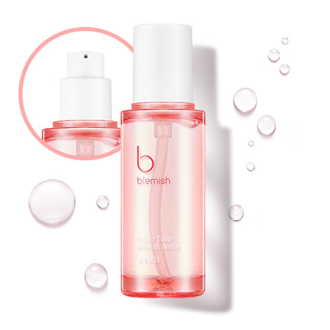 [A'PIEU] Dutch Tulip Blemish Serum 45ml