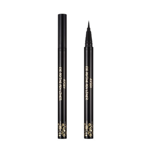 [A'PIEU] Eye Define Pen Liner - Cosmetic Love