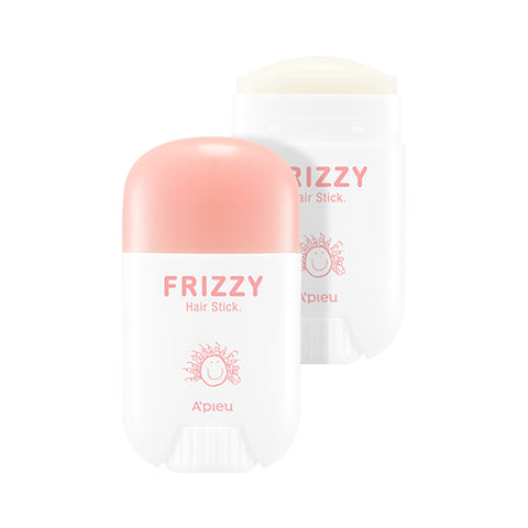 [A'PIEU] Frizzy Hair Stick 13g