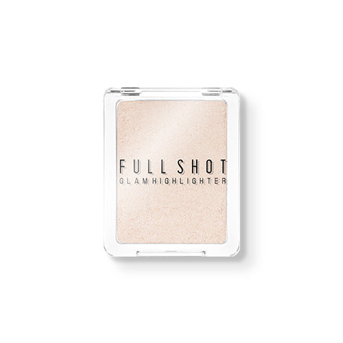 [A'PIEU] Full Shot Glam Highlighter 4.8g