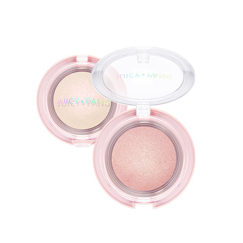 [A'PIEU] Juicy Pang Jelly Beam Highlighter 4.8g