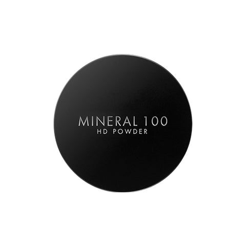 [A'PIEU] Mineral 100 HD Powder 5.5g
