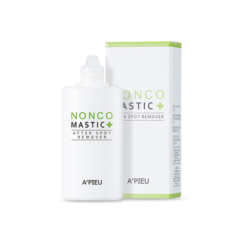 [A'PIEU] Nanco Mastic After Spot Remover 13ml