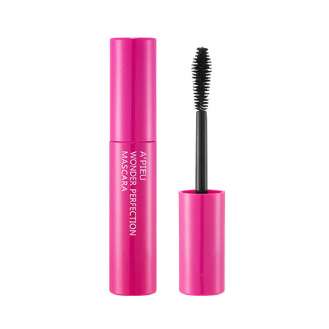 [A'PIEU] Wonder Perfection Mascara - Cosmetic Love