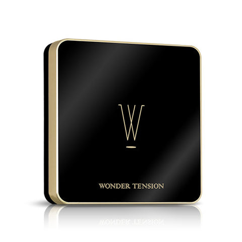 [A'PIEU] Wonder Tension Pact Moist 13g - Cosmetic Love