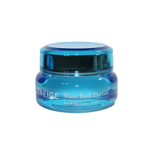 [Laneige] Water Bank Eye Gel 25ml