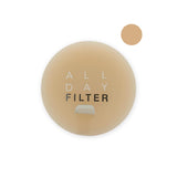 [Aritaum] All Day Filter Cream Concealer 6ml