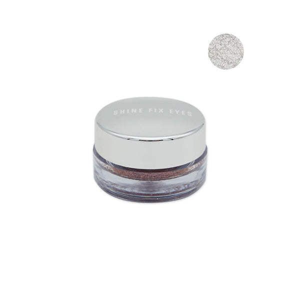 [Aritaum] Shine Fix Eyes 3.5g