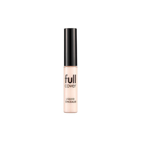 [Aritaum] Full Cover Liquid Concealer 5g