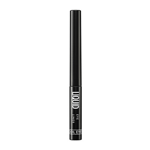 [Aritaum] IDOL Liquid Liner - Cosmetic Love
