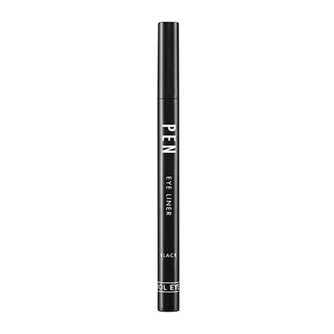 [Aritaum] IDOL Pen Liner - Cosmetic Love