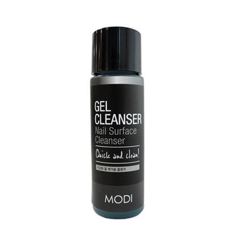 [Aritaum] MODI Gel Cleanser 100ml