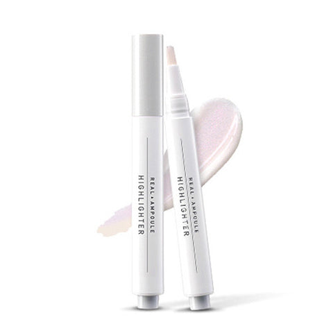 [Aritaum] Real Ampoule Highlighter - Cosmetic Love
