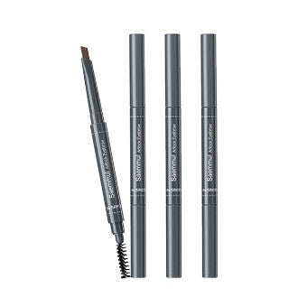 [The Saem] Saemmul Artlook Eyebrow 0.2g - Cosmetic Love