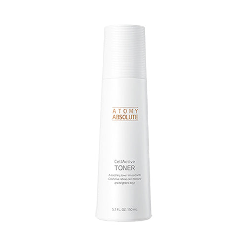 [Atomy] Absolute Cellactive Toner 150ml
